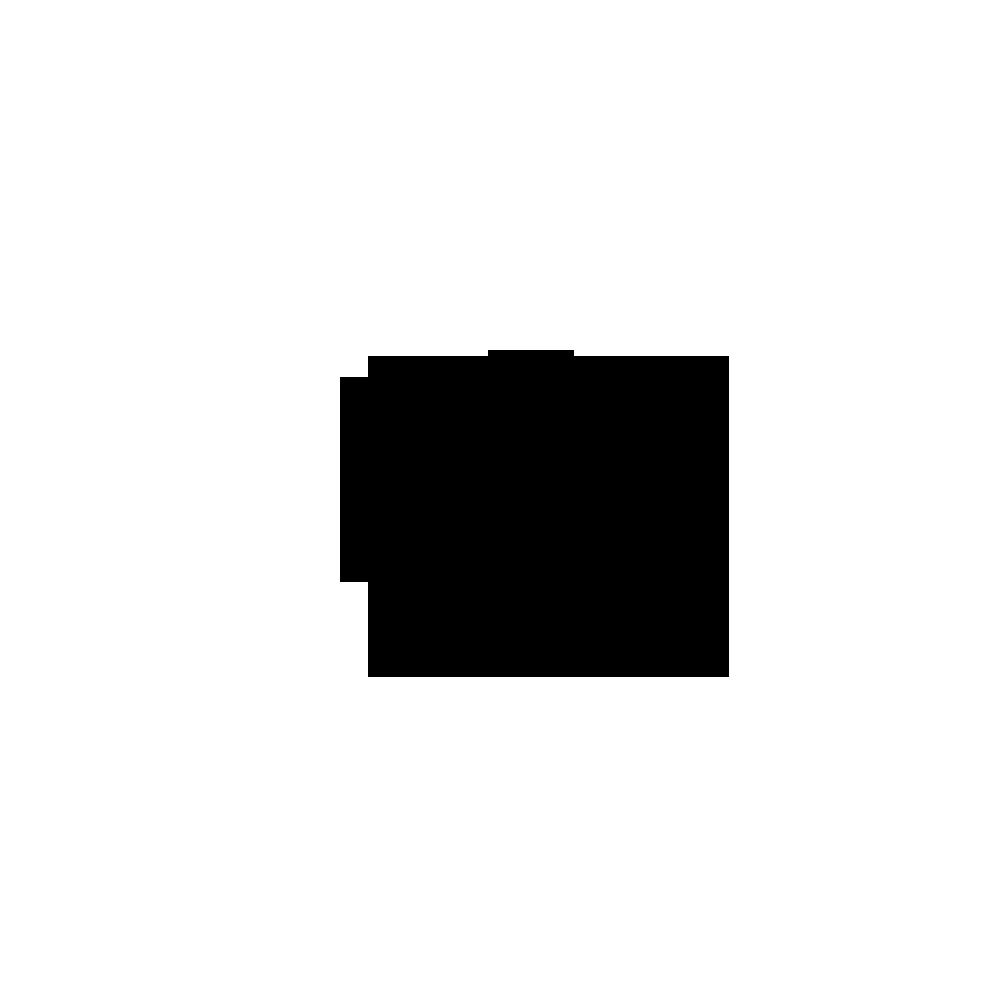 druckschlauch balg f r vacuboy komet vakuumierer pelle vakuumverpackung. Black Bedroom Furniture Sets. Home Design Ideas